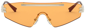 Vogue 0VO4165S 1530181003 Sunglasses