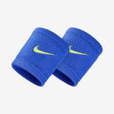 Nike Core Stealth