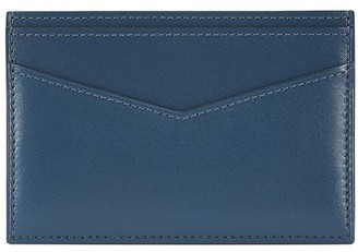 Moynat Vitesse Card Holder