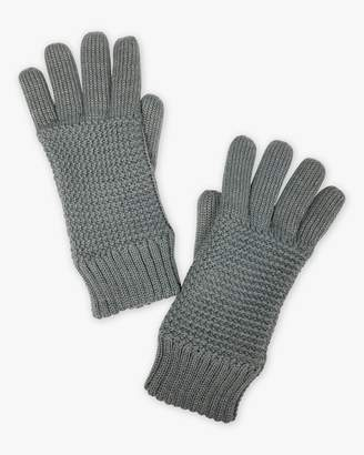 Hat Attack Lined Texting Gloves