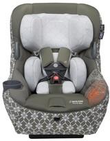 Infant Maxi-Cosi Pria(TM) 85 Max Convertible Car Seat
