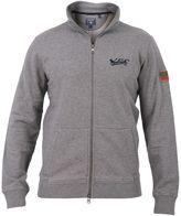 Woolrich Sweatshirt