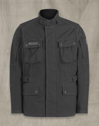 Belstaff Macklin Jacket