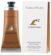 Crabtree & Evelyn NEW Gardeners Hand Therapy