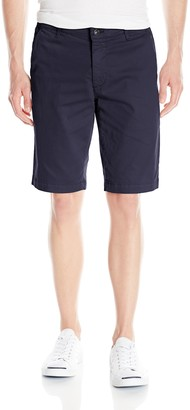 AG Jeans Men's The Griffin Relaxed Fit Short