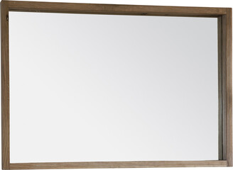 Gda Kiefer Mirror