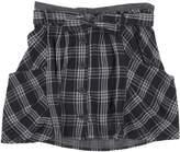 Diesel Skirts - Item 35293614