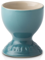 Le Creuset Stoneware Egg Cup - Teal