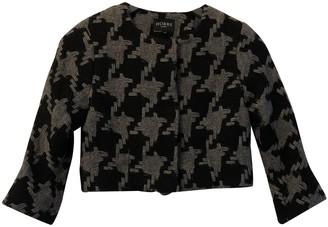 Hobbs Wool Jacket for Women