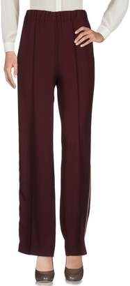 Space Style Concept Casual pants - Item 13166698QF