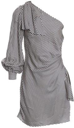 Zimmermann White Dress for Women