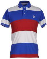 Lambretta Polo shirts
