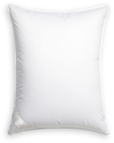 Westminster Down Pillow (Medium)