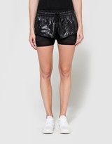 adidas by Stella McCartney Run 2 in 1 Short