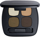 bareMinerals Bare Minerals Ready 4.0 in Designer Label eyeshadow