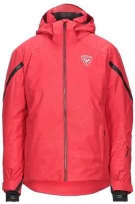 Rossignol Jacket