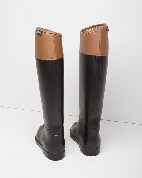 Aigle Jumping II Rain Boot