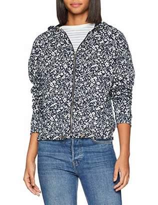 Tom Tailor Women's 1009101 Sweatshirt,S