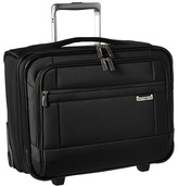 Samsonite Solyte Wheeled Boarding Bag Bags