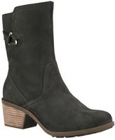 Teva Women's Foxy Mid Boot