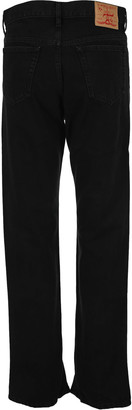 Y/Project Cowboy Jeans