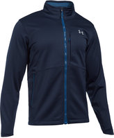 Under Armour Men's ColdGear® Infrared Softshell Jacket
