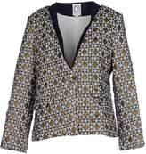 Dress Gallery Blazers - Item 41569496