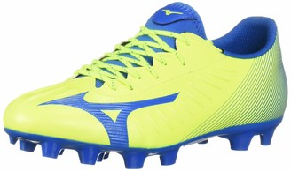 Mizuno Unisex's Rebula Iii Select Soccer Shoe