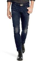 Polo Ralph Lauren Stretch Slim-Fit Sullivan Jeans