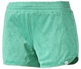 Puma Mesh It Up Shorts