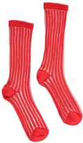 Bobo Choses Fantasy Socks