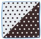 ALTEA Square scarf