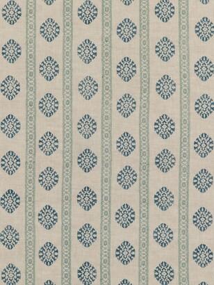 GP & J Baker Alma Furnishing Fabric