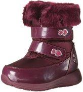 Cougar Bailey Children's Winter Boot