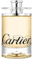 Cartier Eau de Eau de Parfum