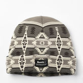 Roots Pendleton Toque