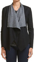 SABA NEW WOMENS Little Chloe Cardigan Jumpers, Cardigans