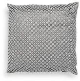 Safavieh Metallic Throw Pillow