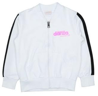 Dimensione Danza SISTERS Sweatshirt