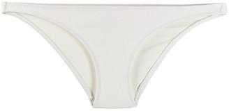 Solid & Striped Classic Bikini Bottom