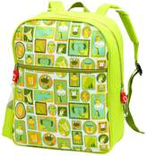 SugarBooger Zippee Backpack
