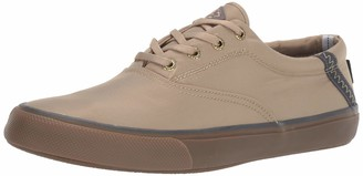 Sperry mens Striper Ii Cvo Bionic Sneaker