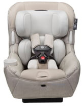 Maxi-Cosi Pria(TM) 85 Max Collection Convertible Car Seat