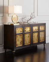 John-Richard Collection Lachlan Buffet