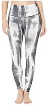 Varley Luna Leggings (Black Viper) Women's Casual Pants