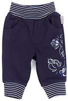 Sigikid Baby Girls' 165704 Trousers,80 (EU)