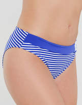 Freya Swim Tootsie Classic Brief