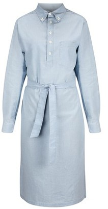 A.P.C. Popover dress