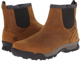 Sorel Paxson Chukka Waterproof