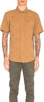 Publish Layton Shirt